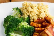 Vegan Diet ideas