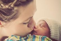 Baby Láči