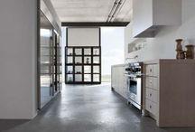 Kitchens / Kitchens we love