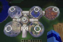 Minecraft képek