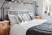 ideas para mi dormitorio