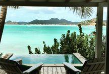 5 star resorts vacation ideas