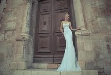 Bridal / by ThaigerLilly '