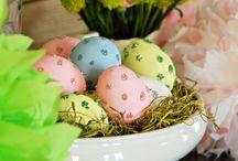 Easter/ Påske