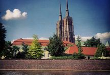 Wroclaw / Wroclove
