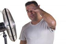 Heating & AC Repair, Plumbing Service