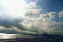 Portsmouth ♡