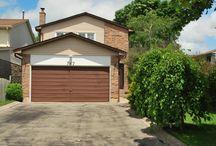 Milton Real Estate / Real Estate Listings in Milton, ON