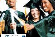 UNESCO-ISEDC Co-Sponsored Fellowships Programme & Other