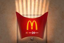 Publicidad / Creatividad y diseño para que te inspires con www.copiplan.com.uy