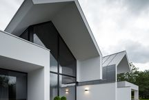 fuga house