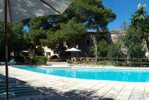 Heiraten auf Mallorca / Für den sonnigsten Tag in Ihrem Leben - Ihre Hochzeit - stehen wir Ihnen gerne zur Seite!