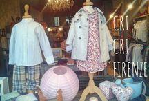 Mamme a Firenze / Dal blog MammeaFirenze.it pin utili per chi vive a #Firenze e dintorni, ma anche per chi la visita