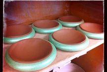 ceramics molds