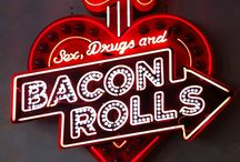 London Restaurants: Brunch / The very best places for brunch ideas in London