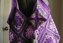 Great Balls of Yarn (for crocheting) / by Jessica Czarnecki