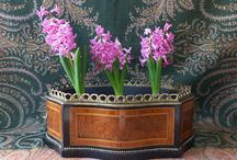 Napoleon III - French Antiques