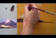 Art Techniques