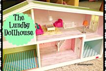 Reviews, Likes & Blogs / Read all the great things that people have to say about Lundby. Blogs, reviews, raves and likes. www.lundby.com.au