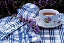 Food- Drinks, Teas, Spirits, shakes, health drinks, Mead, wine, kefir, cider, kombucha
