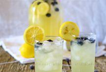 Drink Up! / by Kayla McGrew