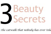 Beauty Tips For Ladies