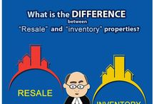 property in noida / Investors and buyers looking for Residential tasks in Noida and its adjacent places are ruined with choices. Get money saving provides on investment with ATN Infratech. / by Atn Infratech