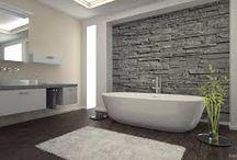 Stone walls_interiors
