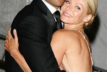 Hollywood Couples I adore! (I want their man)