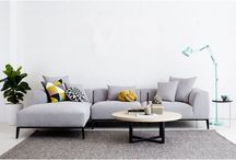 couch inspo