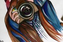 fotografia este o arta