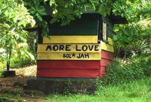 Jamaica Weed Culture