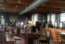 Sociable Cider Werks / A craft beer destination, taproom, and brewers of craft ciders, apple graffs and beers in Northeast Minneapolis, Minnesota.