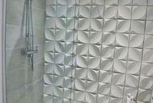 plyty betonowe 3d
