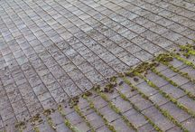 Exterior Cleaning / Here at The Adams Approach, we are a professional Roof Cleaning Company that specializes in: Roof Moss Removal, Roof Cleaning, Moss Control, Gutter Cleaning, Power Washing and Window Cleaning Services in Portland, Gresham, Gladstone, Milwaukie, Oregon City, Tigard, Beaverton areas.
