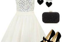 fashion cute / korean fashion and jepan fashon