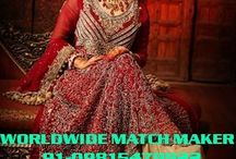 HIGH STATUS MATRIMONY 09815479922 FOR JAIN JAIN JAIN JAIN COMMUNITY  / WORLDWIDE MATCH MAKER 91-09815479922 = WORLDWIDE MATCH MAKER 91-09815479922   MARRIAGES ARE MADE IN HEAVEN BUT SEOLMNISE BY US. ANY CASTE ANY WHERE IN INDIA ANY RELIGION FOR BRIDE AND GROOM CONTACT NOW 09815479922 WEBSITE -http://worldwidematchmaker09815479922.webs.com/ (WORLD MOST SUCESSFUL MATCH MAKER CALL NOW 09815479922) KINDLY NOTE WE HAVE A HIGH PROFILE NRI BRIDE AND GROOM STATUS FOR MARRIAGE. YOU CAN ALSO CONTACT FOR DIVORCEE;WIDOWER;SECOND MARRIAGE LIVING SEPERTELY AND OVER AGE