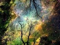 Celestial / by Emily Morson