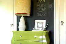 Home/design ideas.