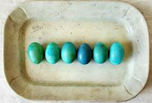 Eggs-quisite / by Kim McClaflin
