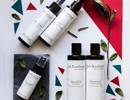 Josh Rosebrook / Josh Rosebrook is an all Certified Organic & Wildcrafted Ingredients skin and hair care line.  Active plant & herb treatments regenerate, firm, brighten & protect skin, scalp & hair.