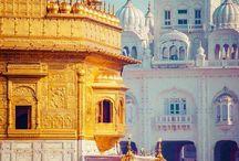 India Yoga Travel