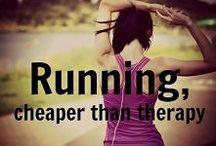 <3 Run <3