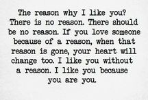 NV / Quotes about relationship