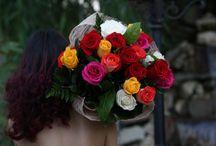 #roses #sweet18 #legal