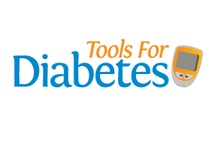 Diabetic / by Molly Stroh