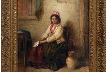 Thomas Kent Pelham (1860-1891)