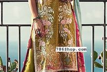 Faraz Manan / Faraz Manan is a famous fashion brand in Pakistan. We have Faraz Manan Lawn and Chiffon suits online. Buy clothing with free shipping.