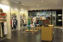 Establecimientos / En este espacio podréis estar al día de los establecimientos que tenemos en Arenas de Barcelona