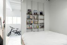 apartmentstyle / inspiration